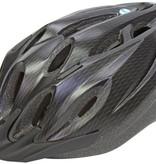 Airius Airius Xanthus V13iF Helmet, Lg/Xlg, Black