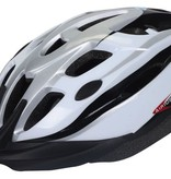 Airius Airius Argo V15iF Lg/Xlg Helmet, White(DISCONTINUED)