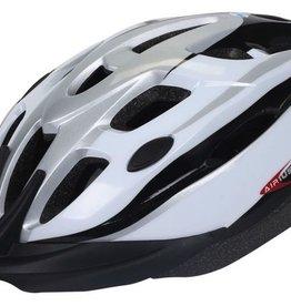 Airius Airius Argo V15iF Sm/Md Helmet, White