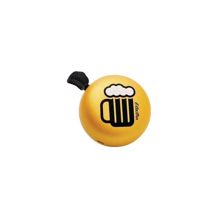 Cruiser Candy Cruiser Candy Beer Bells