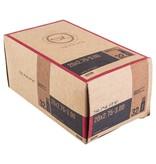 J & B Importers SunLite 20 x 2.75-3.00 Tube SV