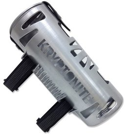 KHS Kryptonite Transit Tube Chain Carrier