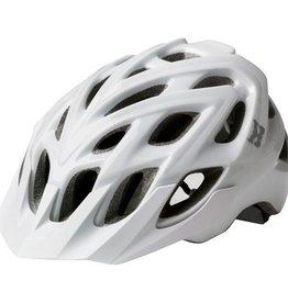 Kali KALI Chakra Logo Helmet M/L 58-62 WHT