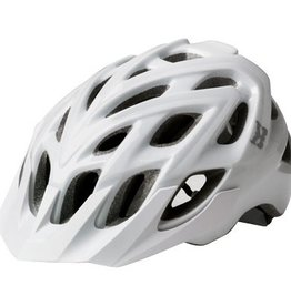 Kali KALI Chakra Logo Helmet M/L 58-62 WHT(DISCONTINUED)