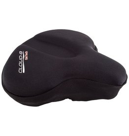 Pyramid Cloud-9 XL Exerciser seat cover