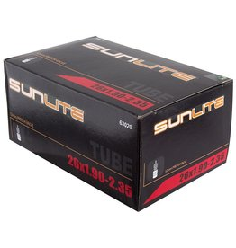 Pyramid SunLite 26 x 1.90-2.125 Tube 32mm PV