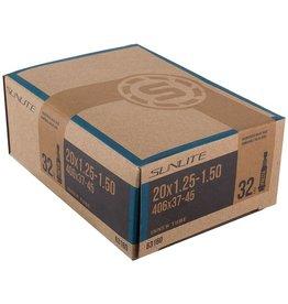 Pyramid SunLite 20 x 1.25-1.5 Tube PV
