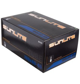 Pyramid SunLite 700 x 40-45 Tube 32mm PV