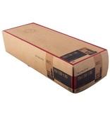 SunLite SunLite 20 x 1.50-1.90 Thorn Resistant Tube SV