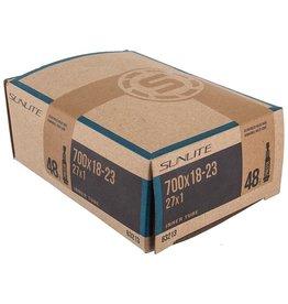 SunLite Sunlite 700 x 18-23 Tube 48mm PV