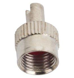 SunLite Sunlite valve cap / Core remover