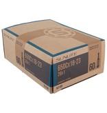 SunLite SunLite 650 x 18-23 Tube 60mm PV