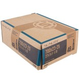 SunLite SunLite 700 x 23-25 Tube 48mm PV