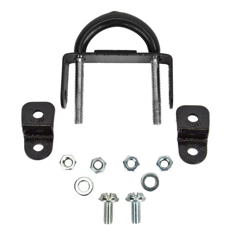 SunLite Sunlite Monostay Adapter for rear rack