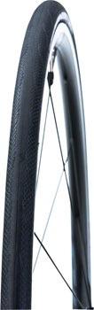 Vittoria Vittoria Rubino G+,  700 x 25 Tire, Black