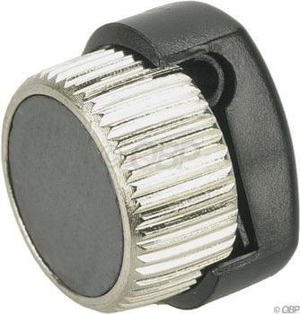 Computter magnet