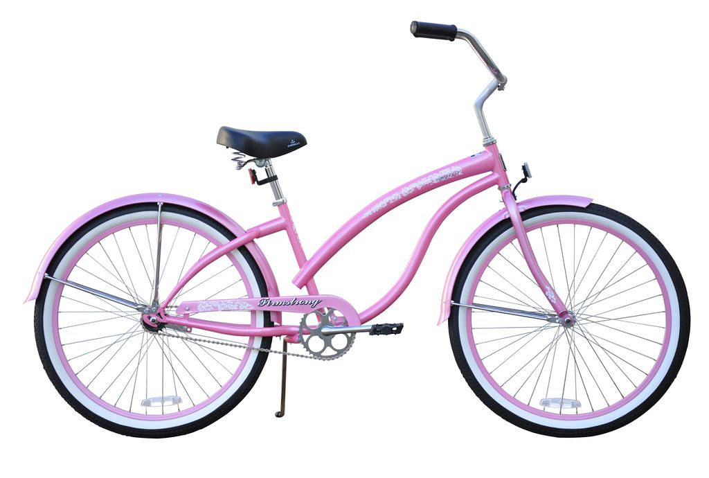 Firmstrong Bella Classic 1-Speed, Ladies'
