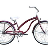 Firmstrong Bella Fashionista 1-Speed, Ladies'