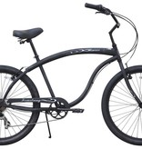 Firmstrong Bruiser Prestige 1-Speed, Men's