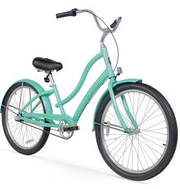 Firmstrong CA520 ALLOY 3-Speed, Ladies'