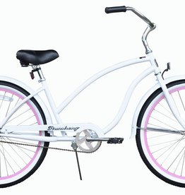 Firmstrong The Chief 1-Speed, Ladies'