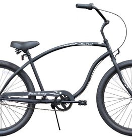 Firmstrong The Chief 3-Speed, Men's