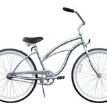 Firmstrong Urban 1-Speed, Ladies'
