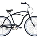 Firmstrong Urban 3-Speed, Men's