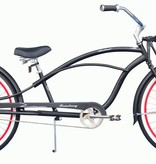 Firmstrong Urban Delux 1-Speed, Men's