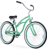 Firmstrong Urban Alloy 1-Speed, Ladies'