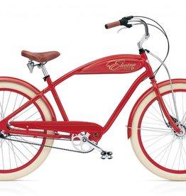 Electra INDY 3i Men's Red
