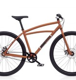 Electra Moto 3i Men's Matte Copper