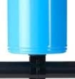 Kroozie Kroozie Drink Holder Baby Blue