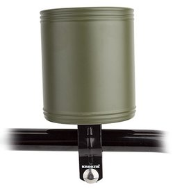Kroozie Kroozie Drink Holder Cup Army Green(DISCONTINUED)