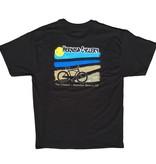 Hermosa Cyclery T-Shirt