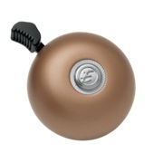 Electra Matte Copper Ringer Bell(DISCONTINUED)