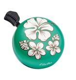 Electra Hawaii Bell, Mint Green