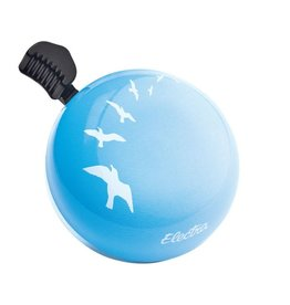 Electra Seagulls Domed Ringer Bell