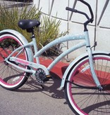 Cruiser Candy Cruiser Candy Bling Bike