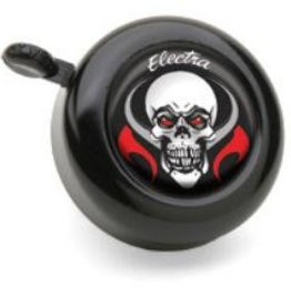 Electra Skull Bell(DISCONTINUED)