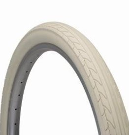 "Electra Retrorunner Tire (Cream) 26"""" x 2.125"""""