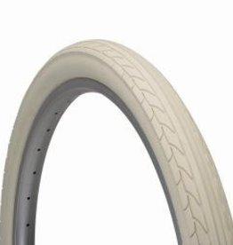 """Electra Retrorunner Tire (Cream) 26"""""""" x 2.125"""""""""""