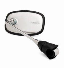 Electra Electra Chrome Handlebar Mirror