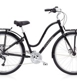 Townie Townie Commute 27D, Ladies'
