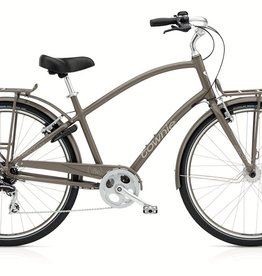 Townie Townie Commute 8D, Men's