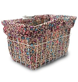 Cruiser Candy Pebbles Dabba Doo Basket Liner