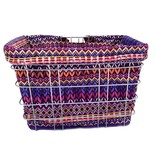 Cruiser Candy Harmony Basket Liner(DISCONTINUED)