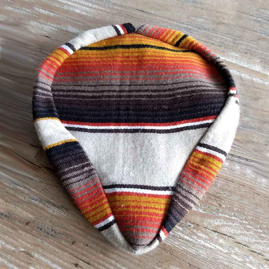 Cruiser Candy Authentic Mexican Blanket Seat Cover - variety of ...