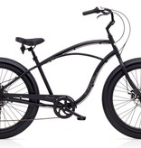 Electra Electra Cruiser Lux Fat Tire 7D, Mens'