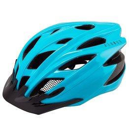 Aerius Helmet Aerius Raven Light Blue S/M